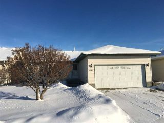 Main Photo: 4841 54 Street: Bruderheim House for sale : MLS®# E4095653
