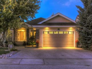 Main Photo:  in Edmonton: Zone 16 House for sale : MLS® # E4099845
