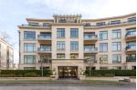 Main Photo: 203 540 WATERS EDGE Crescent in West Vancouver: Park Royal Condo for sale : MLS®# R2248914