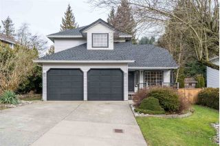 Main Photo: 35291 MUNROE Avenue in Abbotsford: Abbotsford East House for sale : MLS® # R2248643