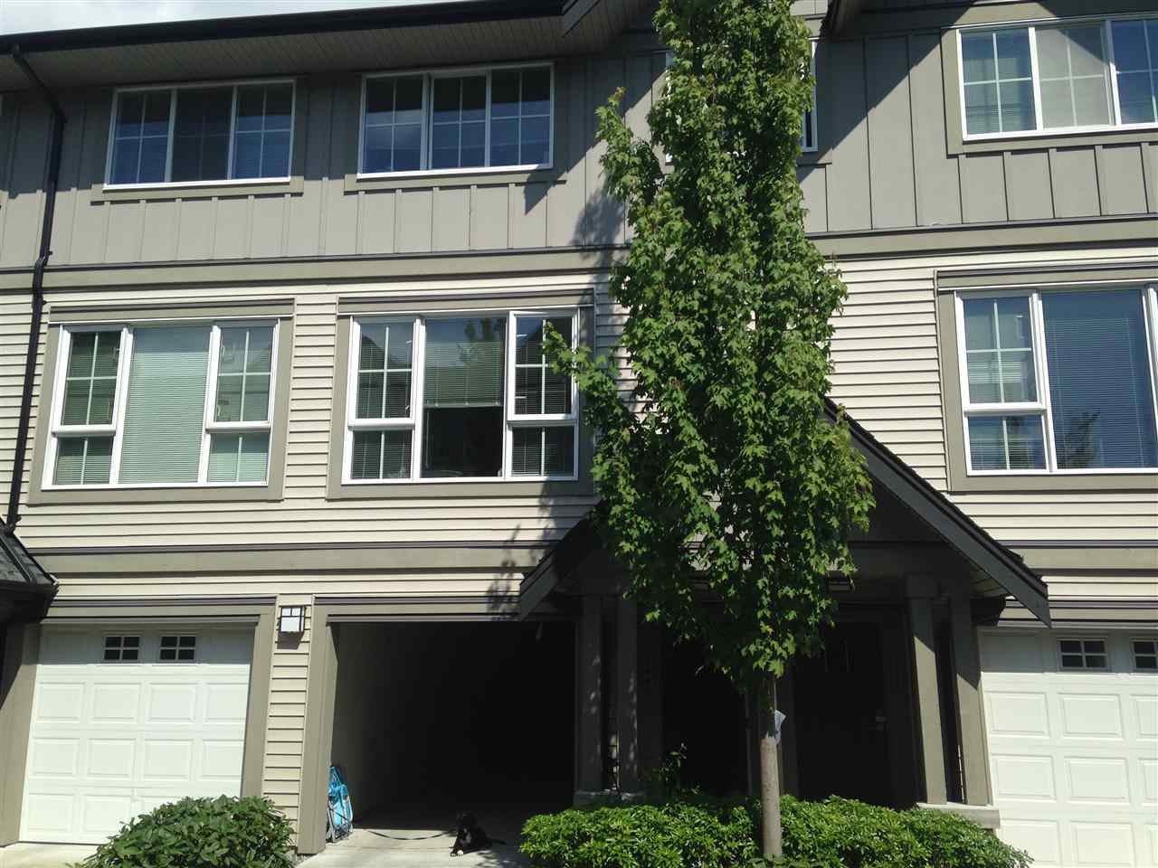 FEATURED LISTING: 199 - 2501 161A Street Surrey