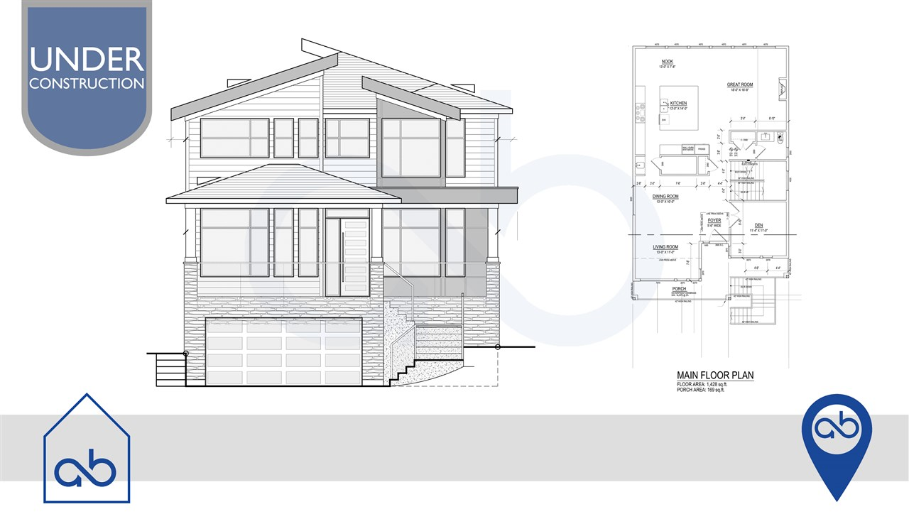 FEATURED LISTING: 23267 137 Avenue Maple Ridge