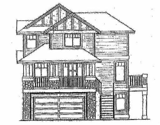 FEATURED LISTING: 10302 244 ST Maple Ridge