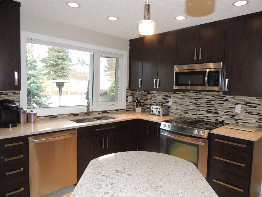 Photo 10: 4448 DALHART Road NW in CALGARY: Dalhousie Residential Detached Single Family for sale (Calgary)  : MLS(r) # C3615332