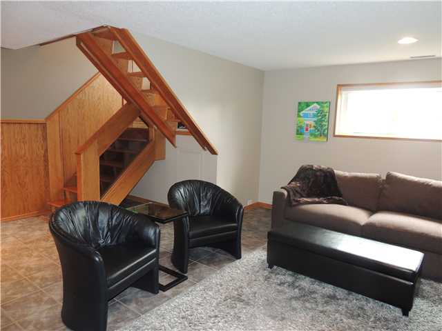 Photo 19: 4448 DALHART Road NW in CALGARY: Dalhousie Residential Detached Single Family for sale (Calgary)  : MLS(r) # C3615332
