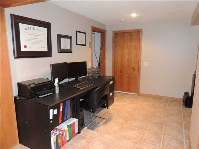 Photo 22: 4448 DALHART Road NW in CALGARY: Dalhousie Residential Detached Single Family for sale (Calgary)  : MLS(r) # C3615332