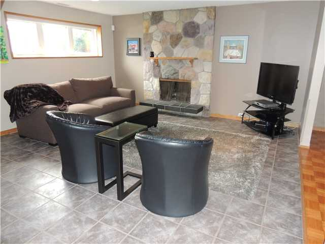 Photo 18: 4448 DALHART Road NW in CALGARY: Dalhousie Residential Detached Single Family for sale (Calgary)  : MLS(r) # C3615332
