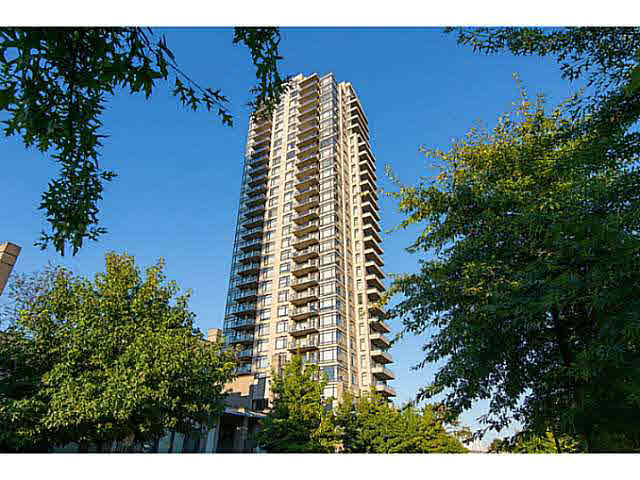 FEATURED LISTING: 702 - 2355 MADISON Avenue Burnaby
