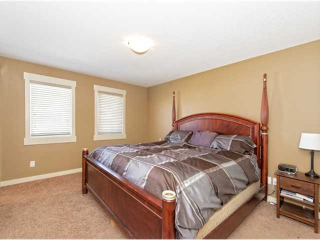 Photo 8: 233 Rainbow Falls MANOR: Chestermere Townhouse  : MLS(r) # C3636613