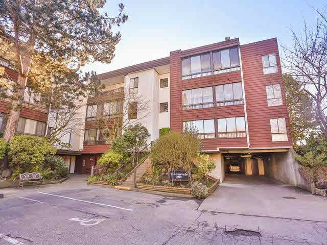 FEATURED LISTING: 112 - 8740 NO 1 Road Richmond