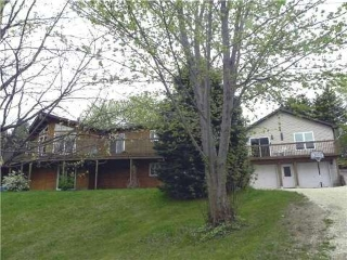 Main Photo: 26 Mountainview Road in Mulmur: Rural Mulmur House (Bungalow) for sale : MLS® # X3200075