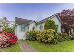 "Main Photo: 3988 W 31ST Avenue in Vancouver: Dunbar House for sale in ""DUNBAR"" (Vancouver West)  : MLS(r) # V1123307"