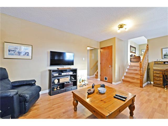 Photo 15: 5924 LEWIS Drive SW in Calgary: Lakeview House for sale : MLS® # C4040273