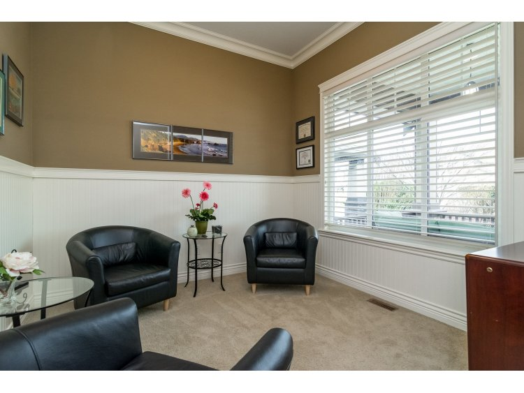 Photo 13: 21082 83B Avenue in Langley: Willoughby Heights House for sale : MLS(r) # R2038203