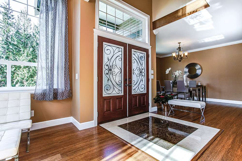 Photo 6: 24903 108 Avenue in Maple Ridge: Thornhill House for sale : MLS(r) # R2038664