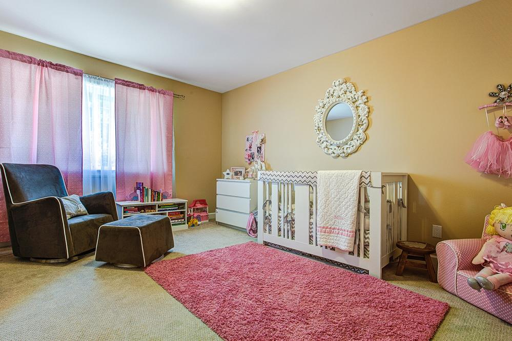 Photo 10: 24903 108 Avenue in Maple Ridge: Thornhill House for sale : MLS(r) # R2038664