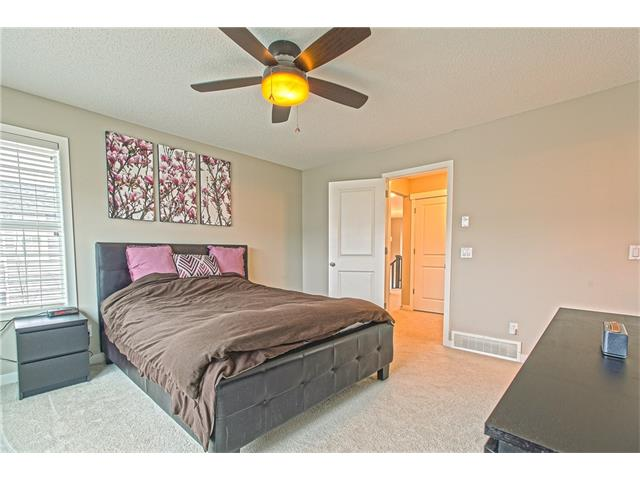 Photo 25: 225 CRANBERRY Circle SE in Calgary: Cranston House for sale : MLS® # C4051122