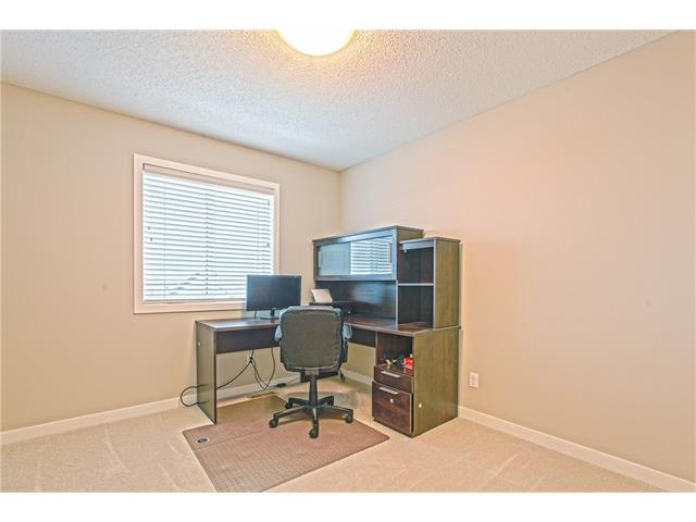 Photo 22: 225 CRANBERRY Circle SE in Calgary: Cranston House for sale : MLS® # C4051122