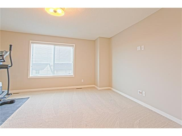 Photo 19: 225 CRANBERRY Circle SE in Calgary: Cranston House for sale : MLS® # C4051122