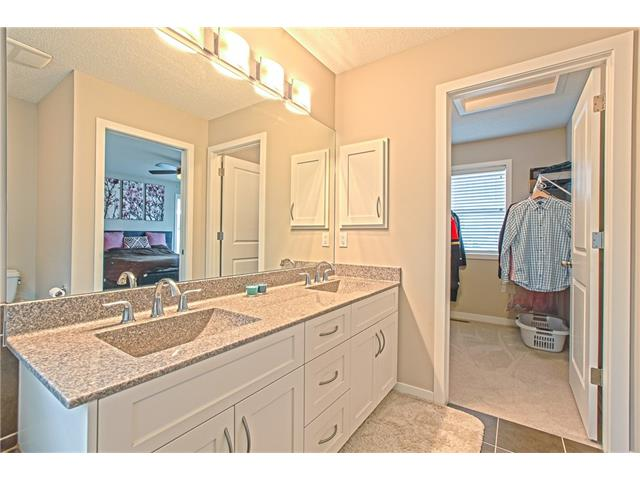 Photo 27: 225 CRANBERRY Circle SE in Calgary: Cranston House for sale : MLS® # C4051122