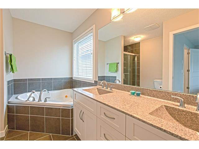 Photo 28: 225 CRANBERRY Circle SE in Calgary: Cranston House for sale : MLS® # C4051122