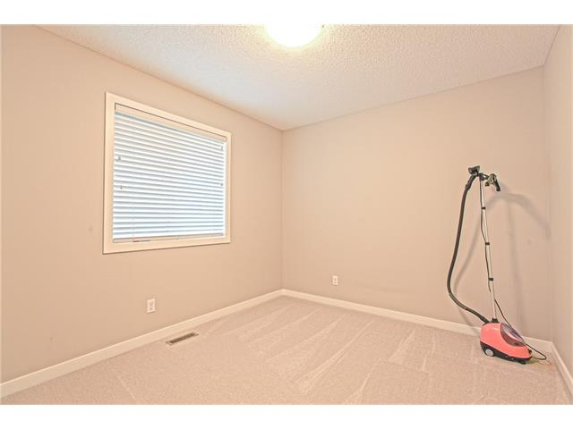 Photo 23: 225 CRANBERRY Circle SE in Calgary: Cranston House for sale : MLS® # C4051122