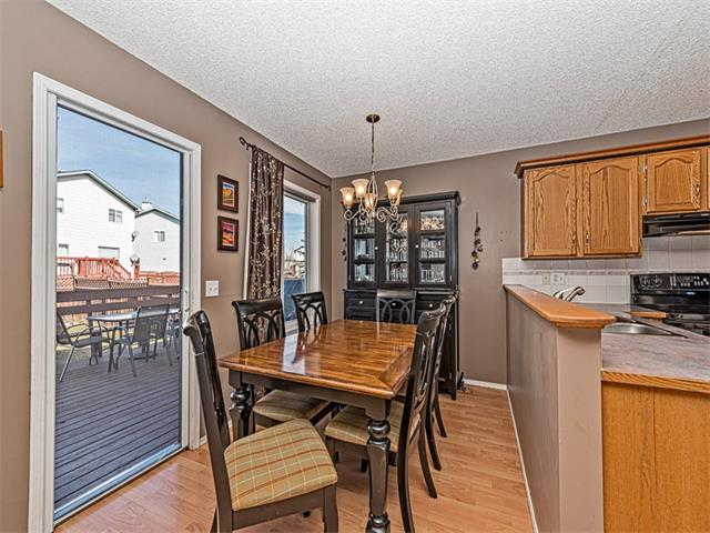 Photo 5: 65 HARVEST CREEK Close NE in Calgary: Harvest Hills House for sale : MLS® # C4059402