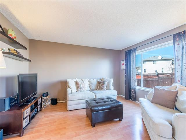 Photo 6: 65 HARVEST CREEK Close NE in Calgary: Harvest Hills House for sale : MLS® # C4059402