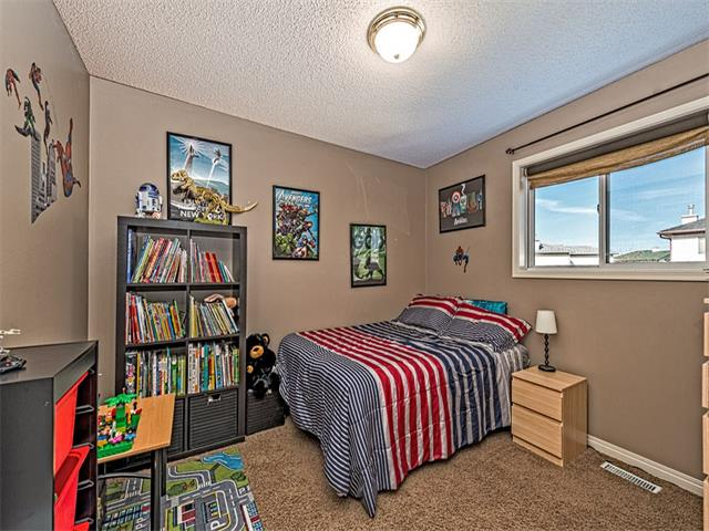 Photo 11: 65 HARVEST CREEK Close NE in Calgary: Harvest Hills House for sale : MLS® # C4059402