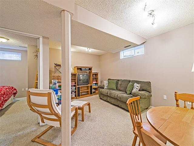 Photo 14: 65 HARVEST CREEK Close NE in Calgary: Harvest Hills House for sale : MLS® # C4059402