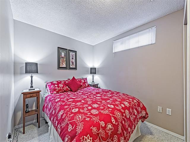 Photo 15: 65 HARVEST CREEK Close NE in Calgary: Harvest Hills House for sale : MLS® # C4059402