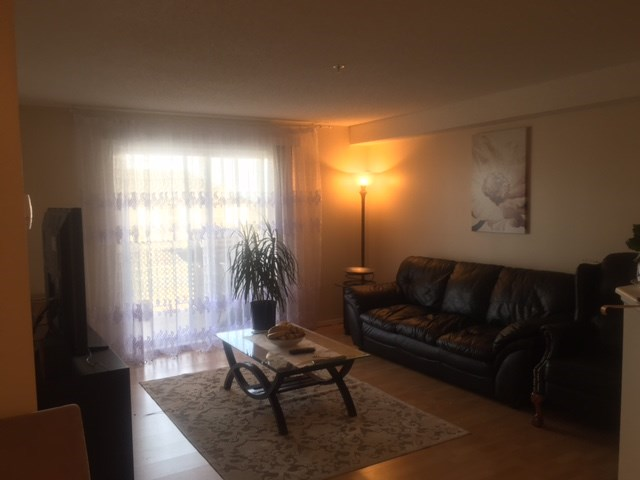 FEATURED LISTING: 2215 - 16320 24 Street Southwest Calgary