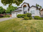 "Main Photo: 8238 149 Street in Surrey: Bear Creek Green Timbers House for sale in ""SHAUGHNESSY"" : MLS(r) # R2078750"