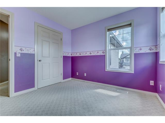Photo 27: 172 EVERWOODS Green SW in Calgary: Evergreen House for sale : MLS® # C4073885