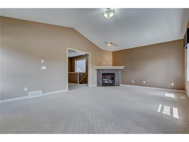 Photo 15: 172 EVERWOODS Green SW in Calgary: Evergreen House for sale : MLS® # C4073885