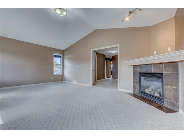 Photo 16: 172 EVERWOODS Green SW in Calgary: Evergreen House for sale : MLS® # C4073885