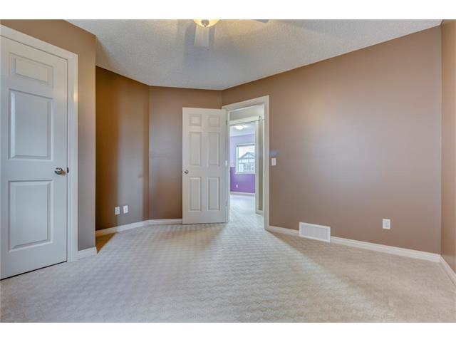 Photo 25: 172 EVERWOODS Green SW in Calgary: Evergreen House for sale : MLS® # C4073885