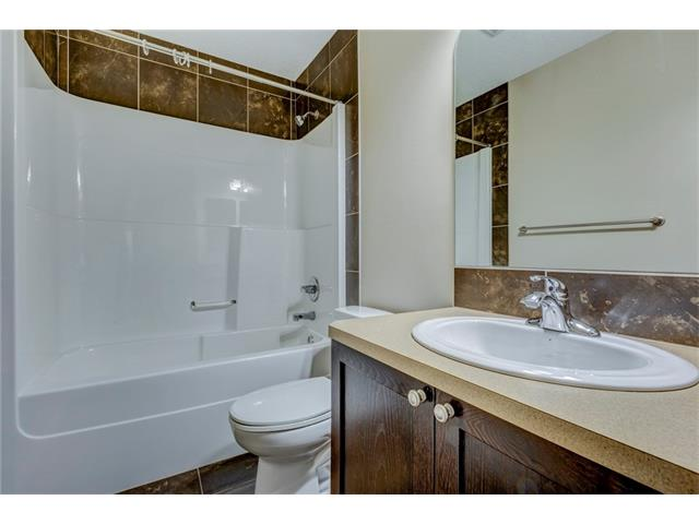 Photo 29: 172 EVERWOODS Green SW in Calgary: Evergreen House for sale : MLS® # C4073885