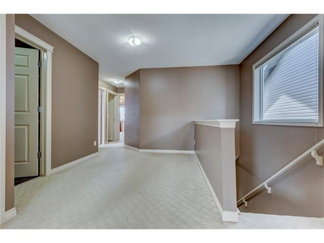 Photo 17: 172 EVERWOODS Green SW in Calgary: Evergreen House for sale : MLS® # C4073885