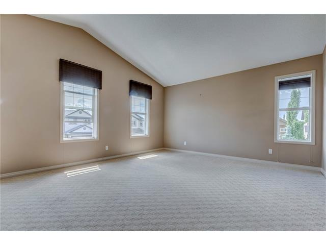 Photo 14: 172 EVERWOODS Green SW in Calgary: Evergreen House for sale : MLS® # C4073885