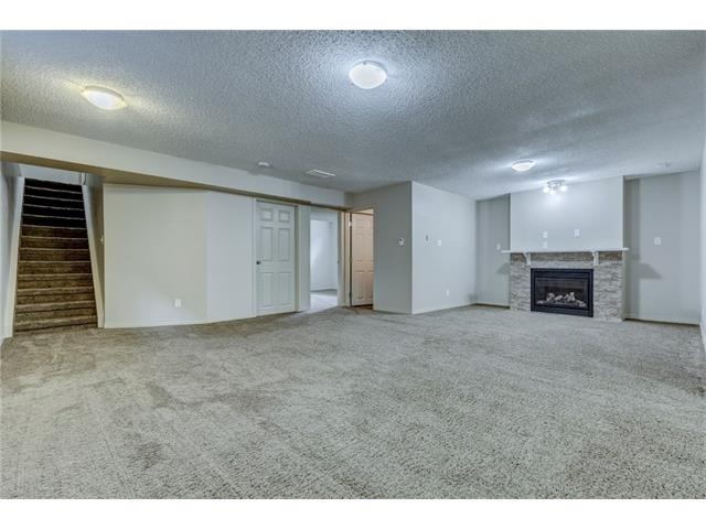 Photo 30: 172 EVERWOODS Green SW in Calgary: Evergreen House for sale : MLS® # C4073885