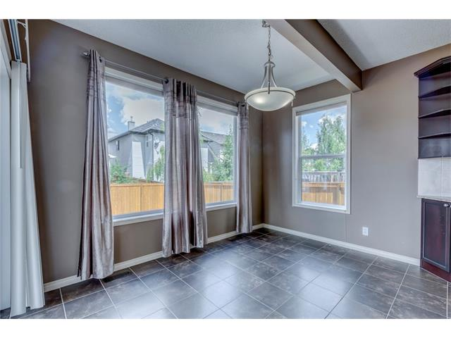 Photo 11: 172 EVERWOODS Green SW in Calgary: Evergreen House for sale : MLS® # C4073885