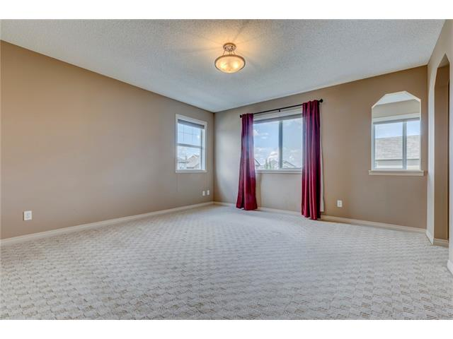 Photo 18: 172 EVERWOODS Green SW in Calgary: Evergreen House for sale : MLS® # C4073885