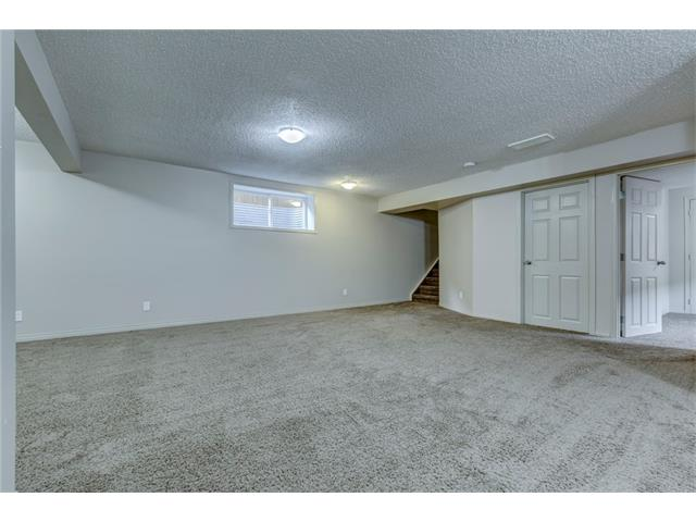Photo 32: 172 EVERWOODS Green SW in Calgary: Evergreen House for sale : MLS® # C4073885