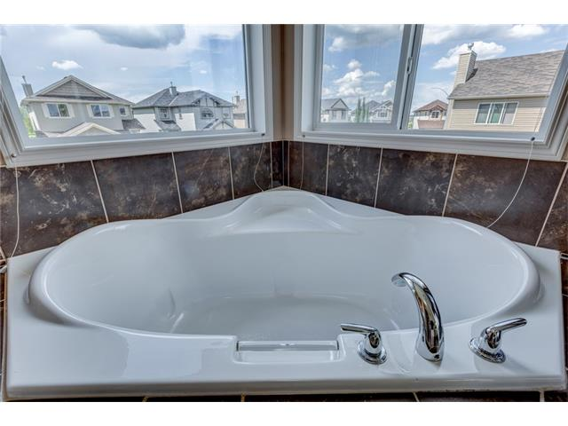 Photo 23: 172 EVERWOODS Green SW in Calgary: Evergreen House for sale : MLS® # C4073885