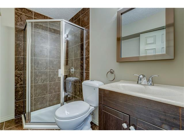Photo 34: 172 EVERWOODS Green SW in Calgary: Evergreen House for sale : MLS® # C4073885
