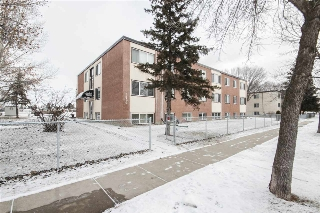 Main Photo: 14 15920 109 Avenue in Edmonton: Zone 21 Condo for sale : MLS(r) # E4052285