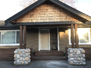 Main Photo: 8060 DALEMORE Road in Richmond: Seafair House for sale : MLS(r) # R2144475