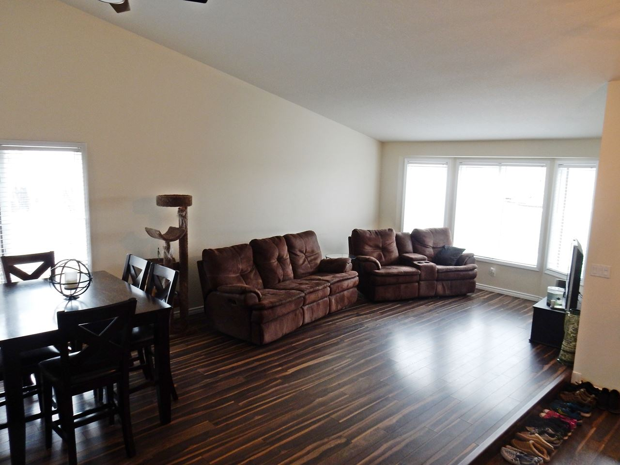 Photo 5: 74, 56019 Rge Rd 230: Rural Sturgeon County House for sale : MLS(r) # E4057244