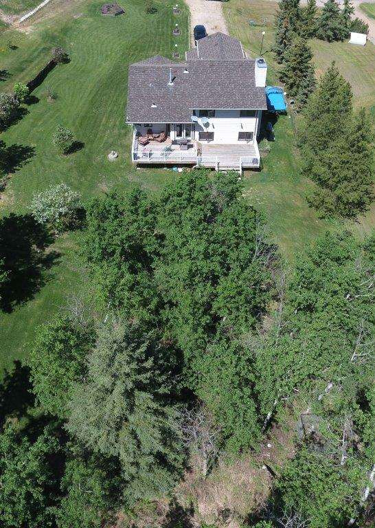 Photo 2: 74, 56019 Rge Rd 230: Rural Sturgeon County House for sale : MLS(r) # E4057244